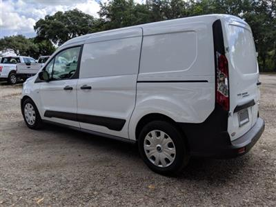 2019 Transit Connect 4x2,  Empty Cargo Van #K3137 - photo 10