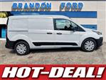 2019 Transit Connect 4x2,  Empty Cargo Van #K3137 - photo 1