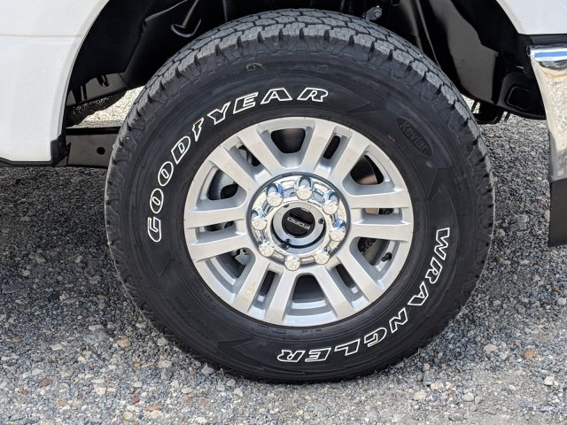 2019 F-250 Crew Cab 4x4,  Pickup #K3144 - photo 24