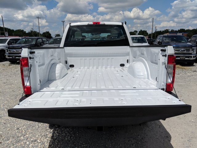 2019 F-250 Crew Cab 4x4,  Pickup #K3144 - photo 26