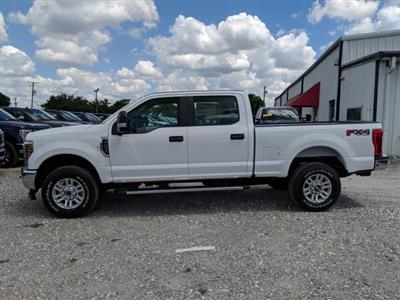 2019 F-250 Crew Cab 4x4,  Pickup #K3144 - photo 21