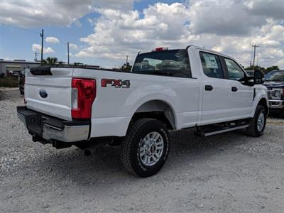 2019 F-250 Crew Cab 4x4,  Pickup #K3144 - photo 2