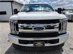 2019 F-250 Crew Cab 4x4,  Pickup #K3144 - photo 22