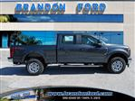 2019 F-250 Crew Cab 4x4,  Pickup #K3160 - photo 1