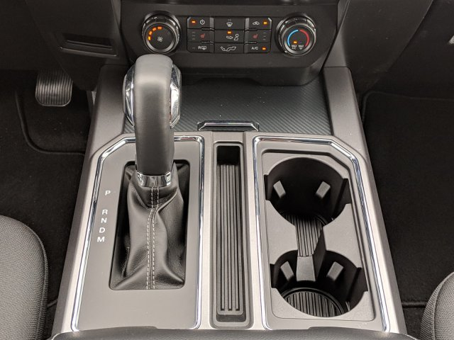 2019 F-150 SuperCrew Cab 4x2,  Pickup #K3174 - photo 17