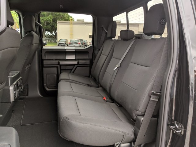 2019 F-150 SuperCrew Cab 4x2,  Pickup #K3174 - photo 6