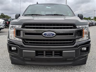 2019 F-150 SuperCrew Cab 4x2,  Pickup #K3174 - photo 11