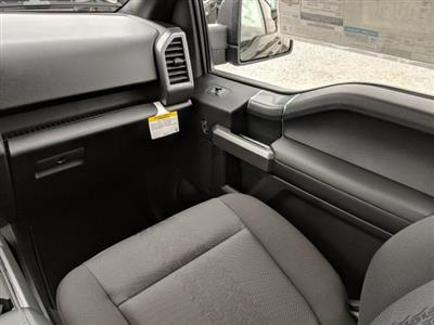 2019 F-150 SuperCrew Cab 4x2,  Pickup #K3174 - photo 16