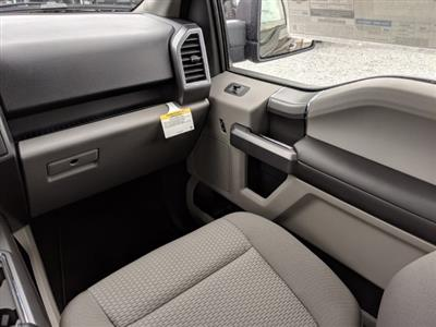 2019 F-150 SuperCrew Cab 4x2,  Pickup #K3176 - photo 16