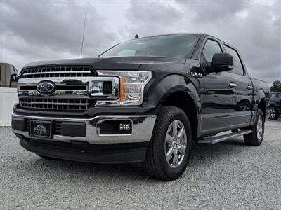 2019 F-150 SuperCrew Cab 4x2,  Pickup #K3176 - photo 3