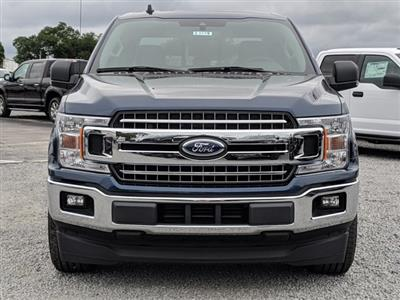 2019 F-150 SuperCrew Cab 4x2,  Pickup #K3179 - photo 11