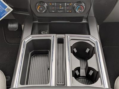 2019 F-150 SuperCrew Cab 4x2,  Pickup #K3179 - photo 17