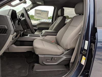 2019 F-150 SuperCrew Cab 4x2,  Pickup #K3179 - photo 18