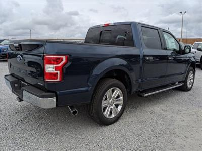 2019 F-150 SuperCrew Cab 4x2,  Pickup #K3179 - photo 2