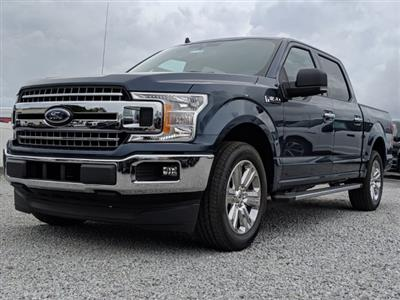 2019 F-150 SuperCrew Cab 4x2,  Pickup #K3179 - photo 3