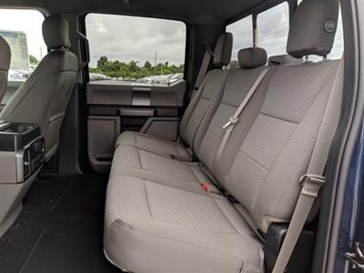 2019 F-150 SuperCrew Cab 4x2,  Pickup #K3179 - photo 6
