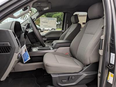 2019 F-150 Super Cab 4x2,  Pickup #K3195 - photo 18