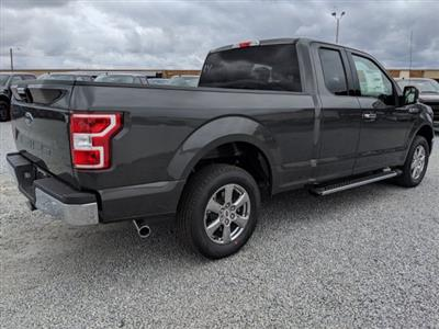 2019 F-150 Super Cab 4x2,  Pickup #K3195 - photo 2