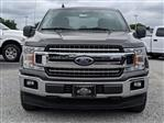 2019 F-150 Super Cab 4x2,  Pickup #K3195 - photo 11