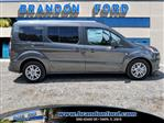 2019 Transit Connect 4x2,  Passenger Wagon #K3205 - photo 1