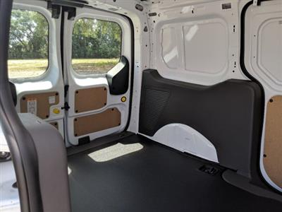 2019 Transit Connect 4x2,  Empty Cargo Van #K3209 - photo 3
