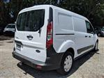 2019 Transit Connect 4x2,  Empty Cargo Van #K3209 - photo 4