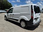 2019 Transit Connect 4x2,  Empty Cargo Van #K3209 - photo 5