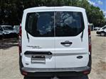 2019 Transit Connect 4x2,  Empty Cargo Van #K3209 - photo 9