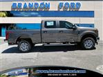 2019 F-250 Crew Cab 4x4,  Pickup #K3211 - photo 1