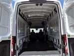 2019 Transit 350 HD High Roof DRW 4x2,  Empty Cargo Van #K3216 - photo 1