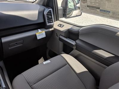 2019 F-150 Super Cab 4x2,  Pickup #K3225 - photo 16