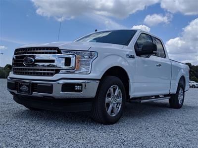 2019 F-150 Super Cab 4x2,  Pickup #K3225 - photo 3