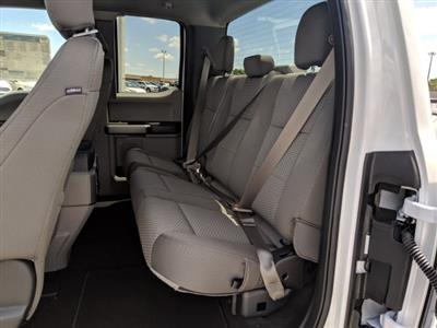 2019 F-150 Super Cab 4x2,  Pickup #K3225 - photo 6
