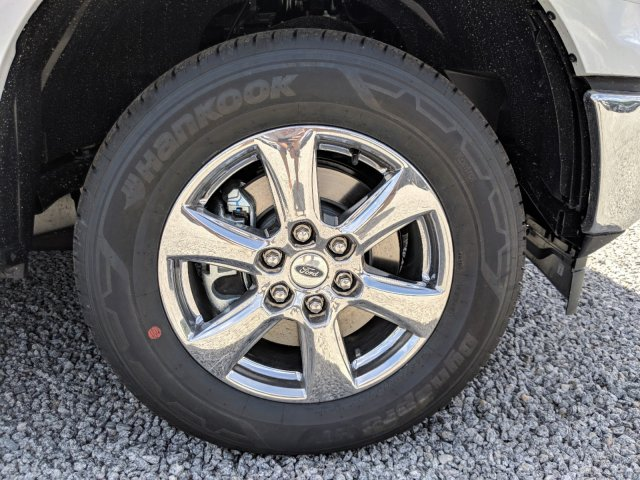 2019 F-150 Super Cab 4x2,  Pickup #K3227 - photo 12