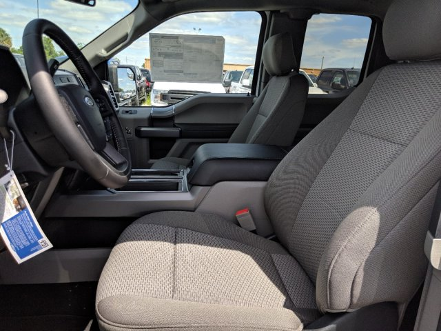 2019 F-150 Super Cab 4x2,  Pickup #K3227 - photo 6
