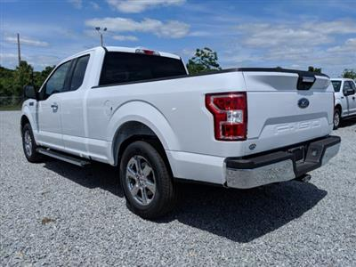 2019 F-150 Super Cab 4x2,  Pickup #K3227 - photo 9