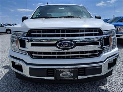 2019 F-150 Super Cab 4x2,  Pickup #K3227 - photo 10
