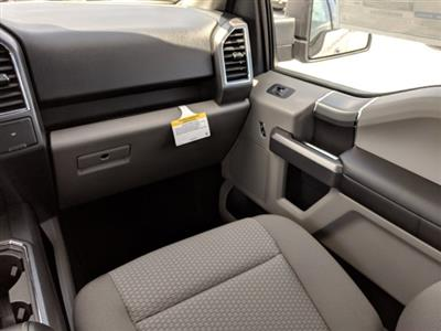 2019 F-150 Super Cab 4x2,  Pickup #K3227 - photo 16