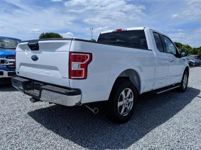 2019 F-150 Super Cab 4x2,  Pickup #K3227 - photo 2