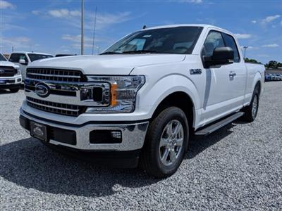 2019 F-150 Super Cab 4x2,  Pickup #K3227 - photo 3
