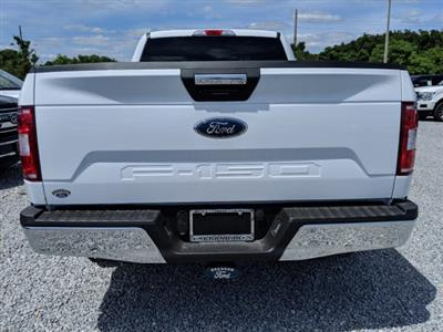 2019 F-150 Super Cab 4x2,  Pickup #K3227 - photo 8
