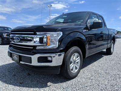 2019 F-150 Super Cab 4x2,  Pickup #K3228 - photo 9