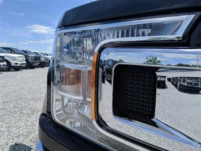 2019 F-150 Super Cab 4x2,  Pickup #K3228 - photo 10