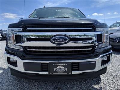 2019 F-150 Super Cab 4x2,  Pickup #K3228 - photo 11