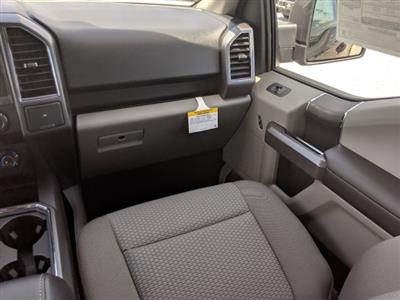 2019 F-150 Super Cab 4x2,  Pickup #K3228 - photo 16