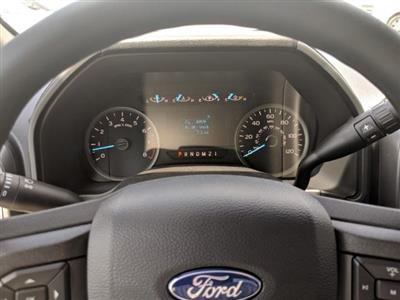 2019 F-150 Super Cab 4x2,  Pickup #K3228 - photo 23