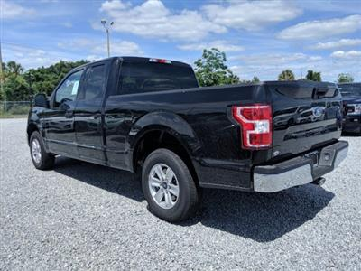 2019 F-150 Super Cab 4x2,  Pickup #K3228 - photo 3
