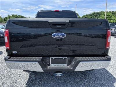 2019 F-150 Super Cab 4x2,  Pickup #K3228 - photo 8