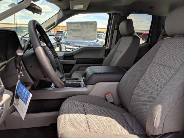 2019 F-150 Super Cab 4x2,  Pickup #K3229 - photo 6
