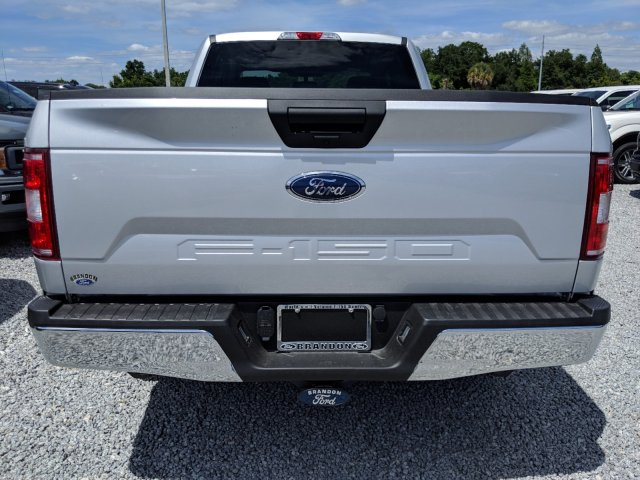 2019 F-150 Super Cab 4x2,  Pickup #K3229 - photo 8